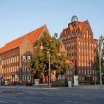 Naturhistorisches Museum Braunschweig