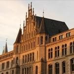 Braunschweig Bezirksregierung
