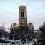 Paulikirche