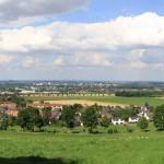 Salzgitter Panorama 01